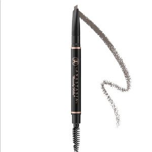 New Anastasia Brow Definer in Soft Brown